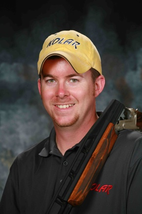 Joins staff of Trapshooting Online.com