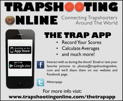 The Trap App - Trapshooting Online Partner Program